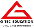 G-TEC Education Kuwait